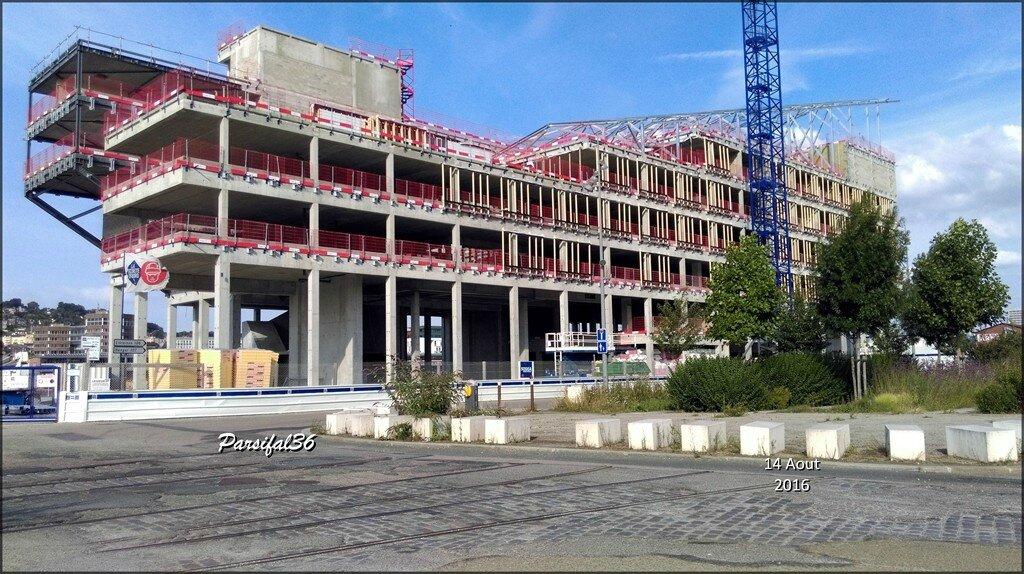 2016 - 108 - Hôtel de la Métropole - jpg