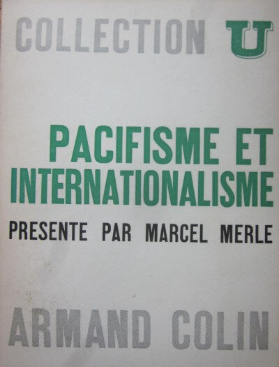 pacifisme-merle-colin