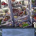 Heroine - hidden objects games
