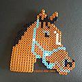 cheval_en_perles