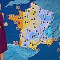 Evelyne Dhéliat robe violette300