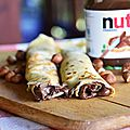 Open-Live-Writer/Blanc_106DC/nutella-et-de-crepes_thumb