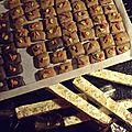 Les ateliers de Bout de ficelle d'Or