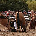 Photos JMP©Koufra 12 - Fers et Lames - 04 septembre 2016 - 0862 - B