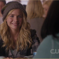Life Unexpected [1x 03]