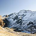 971 Lacs Morétan