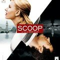 Scoop (woody allen, 2005)