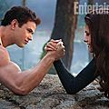 Breaking-Dawn-part-2-Emmet et Bella