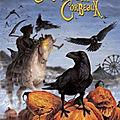 Le Carnaval aux corbeaux : j'abandonne...