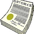 Fantôme de divorce