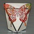 Boite au papillon