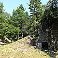 232ème RI