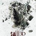 Saw 3D - Chapitre Final (