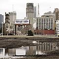 [FAILLITE] 25 faits sur la ville de <b>Detroit</b> qui vous ébranleront