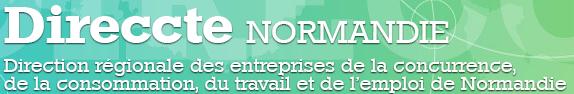 Screenshot-22018-5-4 Direccte Normandie