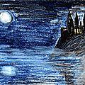 Hogwarts (ou poudlard)