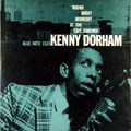 Kenny Dorham - 1956 - 'Round About Midnight At The Cafe Bohemia (Blue Note)