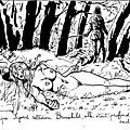 le blog de Thierry Schneyder : dessins pour rêver