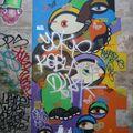 CHASE, centre Pompidou