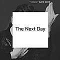 [Chronique] David Bowie : The Next Day !