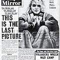 1962-08-08-daily_mirror-usa
