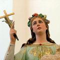 Litanies de sainte agnès