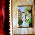 peintures007