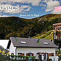 Particulier a particulier Immobilier entre particuliers un bon coin en France