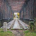 IB - Les ponts de l'union