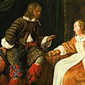 Rediscoveries & selected works from private collections <b>to</b> highlight May auction at Sotheby's
