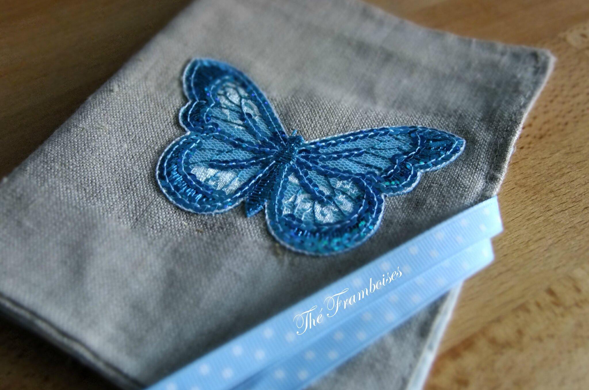Bleu (2)