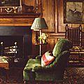 La décopelemele - les meubles - les sieges -