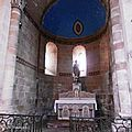 L'Eglise A