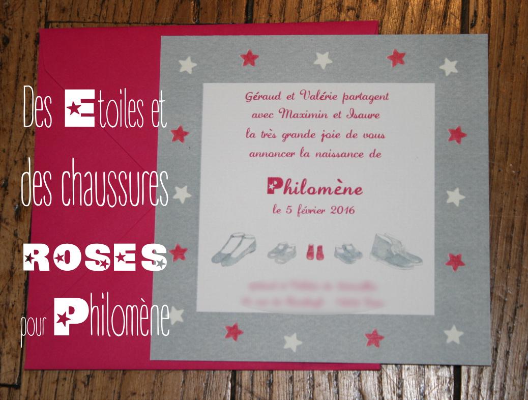 FP de Philomène 050216