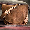 Will leather good... brand in united states
