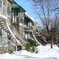 7-Montreal-fev08 031