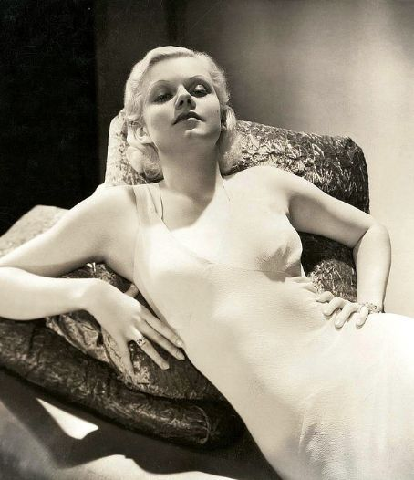 jean-1932-by_george_hurrell-04-6