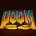 Test de <b>Doom</b> 64 HD - Jeu Video Giga France