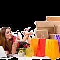 Bénéficiez de toutes les <b>offres</b> de remises sur tous vos <b>achats</b> en ligne