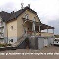 167374-maison à vendre sans frais d'agence, selestat, marckolsheim, proche frontière allemagne