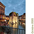 Annecy #1#
