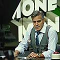 Money monster; le thriller deux en un qui confirme tout le talent de <b>Jodie</b> <b>Foster</b>!