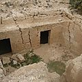 Djerba - Archéo