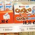 Les prix en EURO à Tahiti_012