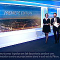 carolinedieudonne07.2015_09_29_premiereeditionBFMTV