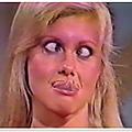 The Mike Douglas Show (1979.08.27)