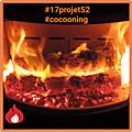 3 projet52 2017 - Cocooning