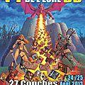 Festival de conches 2013