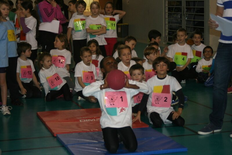 kid's athle Epernay 30 11 2013 061