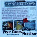 Japan - page droite